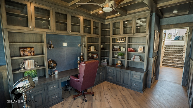 Home Office Cabinet Home Office Cabinet Built in Cabinet Home Office Cabinet Home Office Cabinet