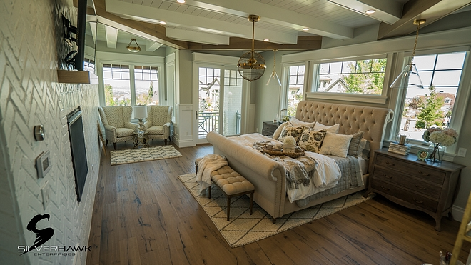 Bedroom Layout Master Bedroom Layout Bedroom Layout Master Bedroom Layout Bedroom Layout Master Bedroom Layout