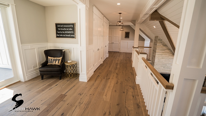 Hardwood Floors Nathalie by Garrison Hardwood Floors Hardwood Floors Hardwood Floors Hardwood Floors Hardwood Floors