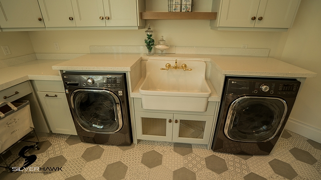 Laundry Room Utility Sink Laundry Room Utility Sink ideas Laundry Room Utility Sink Laundry Room Utility Sink