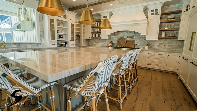Kitchen lighting kitchen brass lighting Brass pendant lights kitchen island lighting