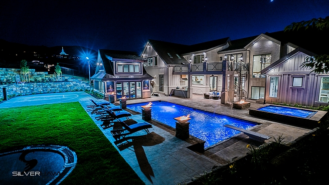 Dream Homes Dream Homes Dream Homes Dream Homes