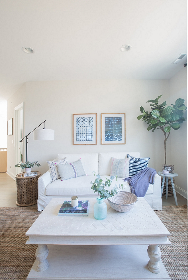 Benjamin Moore OC-23 Classic Gray Best Grey Paint Color this is one of the most used grey paint colors by Benjamin Moore Benjamin Moore OC-23 Classic Gray #BenjaminMooreOC23ClassicGray #Bestgraypaintcolors