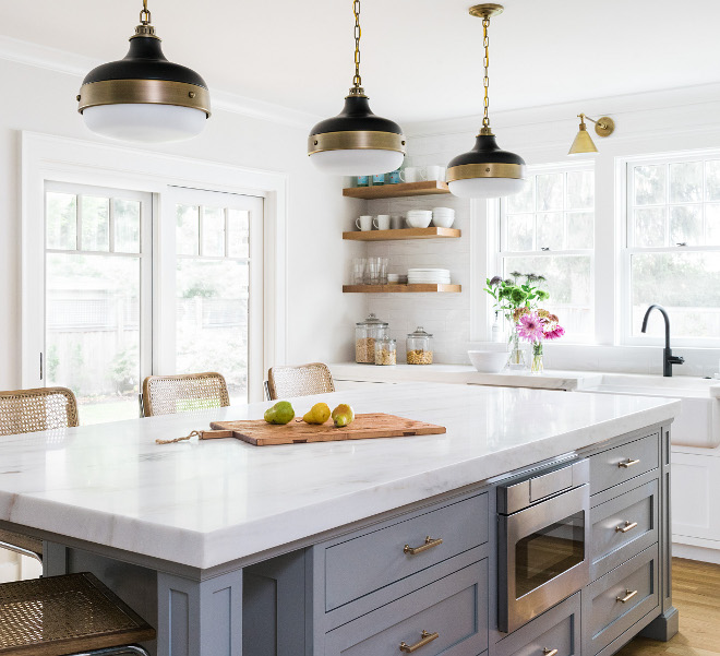Benjamin Moore Timberwolf Grey Kitchen Island Paint Color Benjamin Moore Timberwolf Benjamin Moore