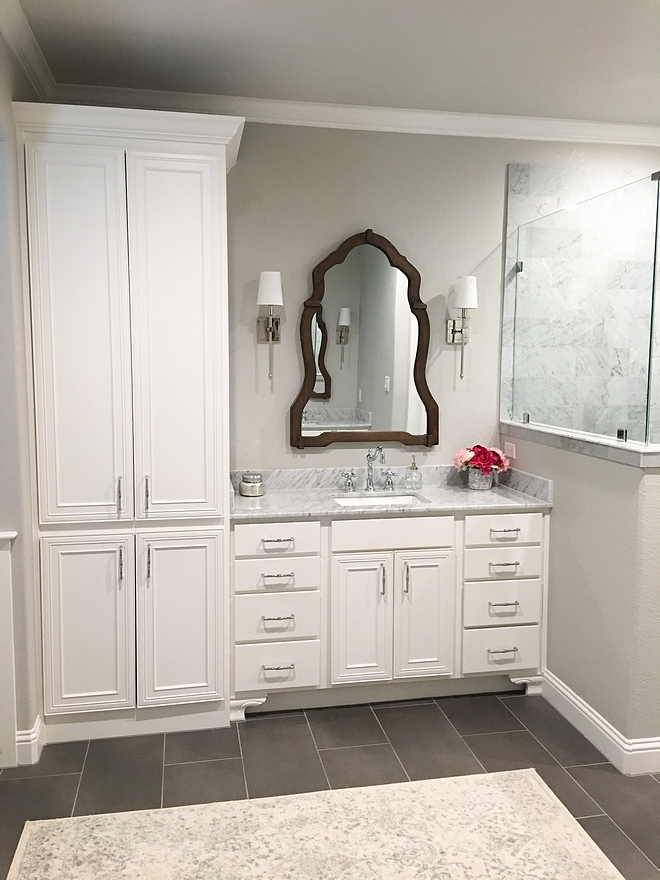Bathroom Mirror Bathroom Mirror Ideas Uttermost Mirror