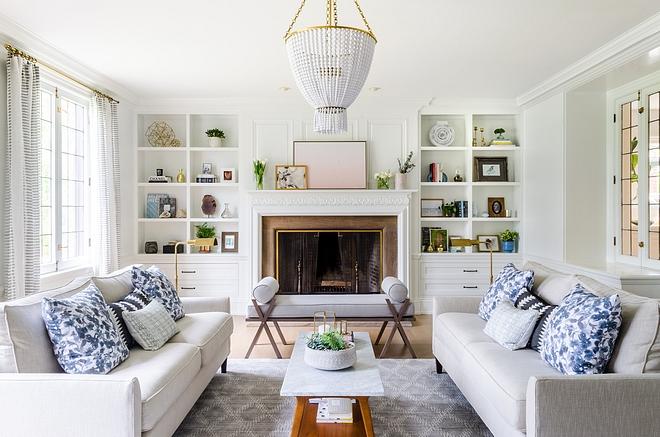 E-Design: Designing Beautiful Interiors Online - Home Bunch ...