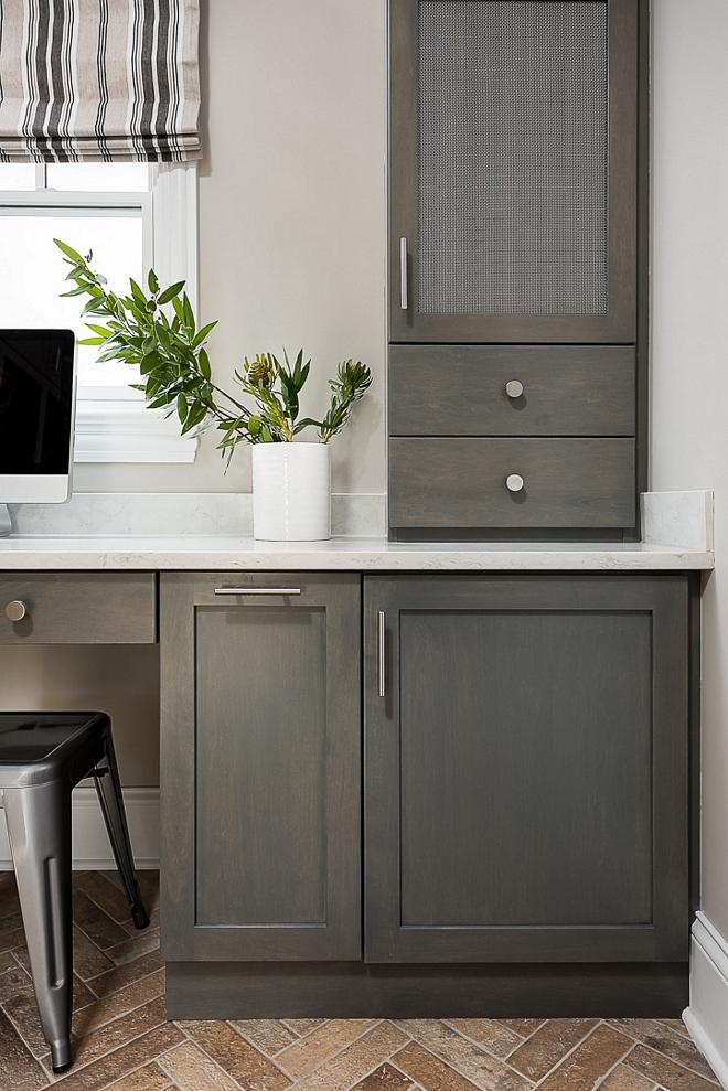 Mudroom desk cabinet storage Mudroom desk cabinet storage ideas Mudroom desk cabinet storage Mudroom desk cabinet storage #Mudroomdesk #cabinetstorage #mudroom #desk