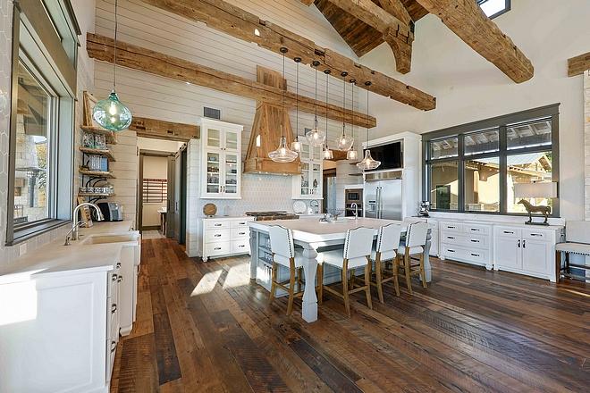 Large Kitchen Cabinet Layout Large Kitchen Cabinet Layout Ideas Large Kitchen Cabinet Layout Large Kitchen Cabinet Layout #LargeKitchen #KitchenCabinetLayout