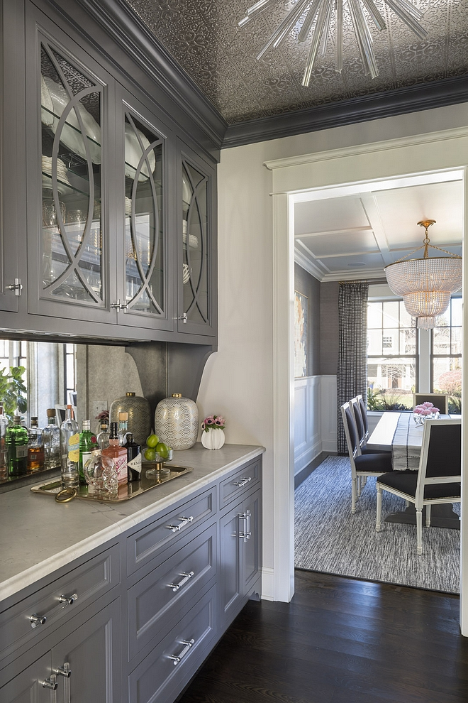 Inspiring Interior Color Scheme Home Bunch Interior