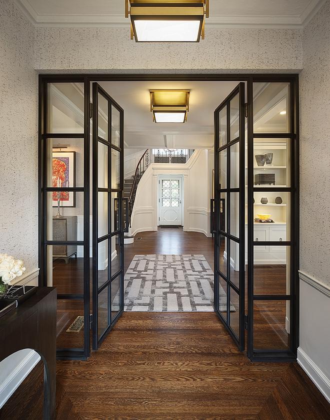 Black Steel Door Indoor Black Steel Door Black Steel Door Ideas Indoor Black Steel Door #BlackSteelDoor #IndoorBlackSteelDoor