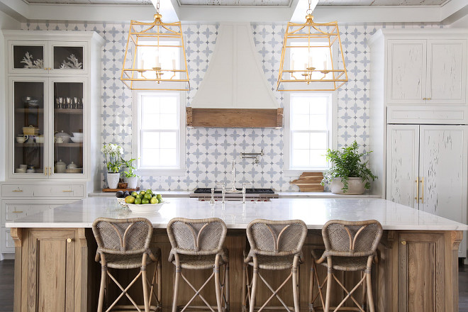 Coastal Kitchen The new look of Florida Coastal Kitchens Coastal Kitchen #Coastalkitchen