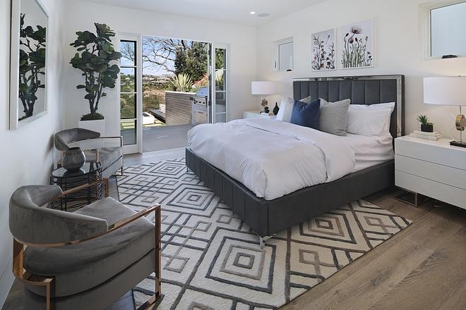 Geometric Rugs Bedroom Geometric Rug Grey and white Geometric Rug Geometric Rug #GeometricRug