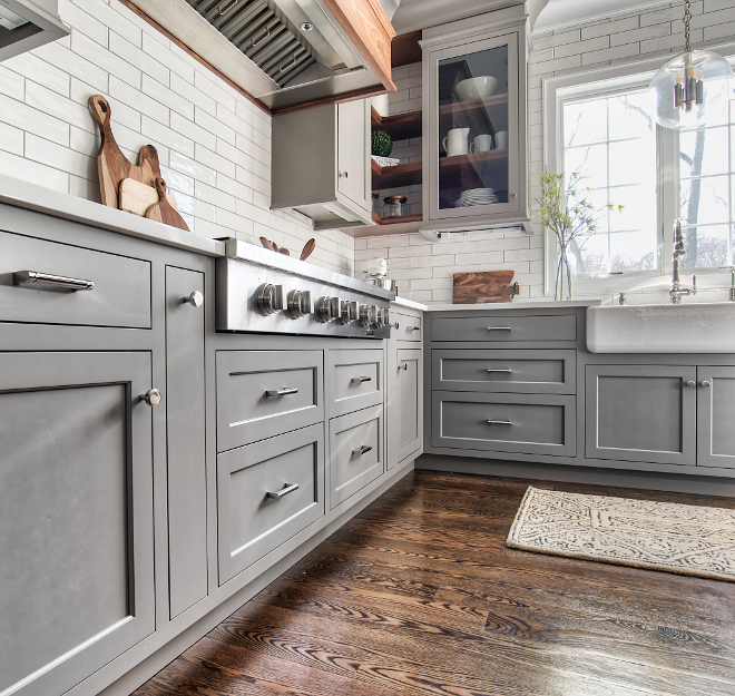 gray color kitchen cabinets grey kitchen design home bunch interior design ideas 16004