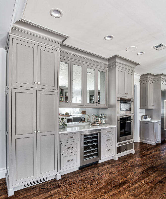 Kitchen Bar Hutch Cabinet with Built in Appliances Kitchen Bar Hutch Cabinet with Built in Appliances Kitchen Bar Hutch Cabinet with Built in Appliances #Kitchen #kitchenbar #kitchenhutch #Bar #Hutch #Cabinet #BuiltinAppliances