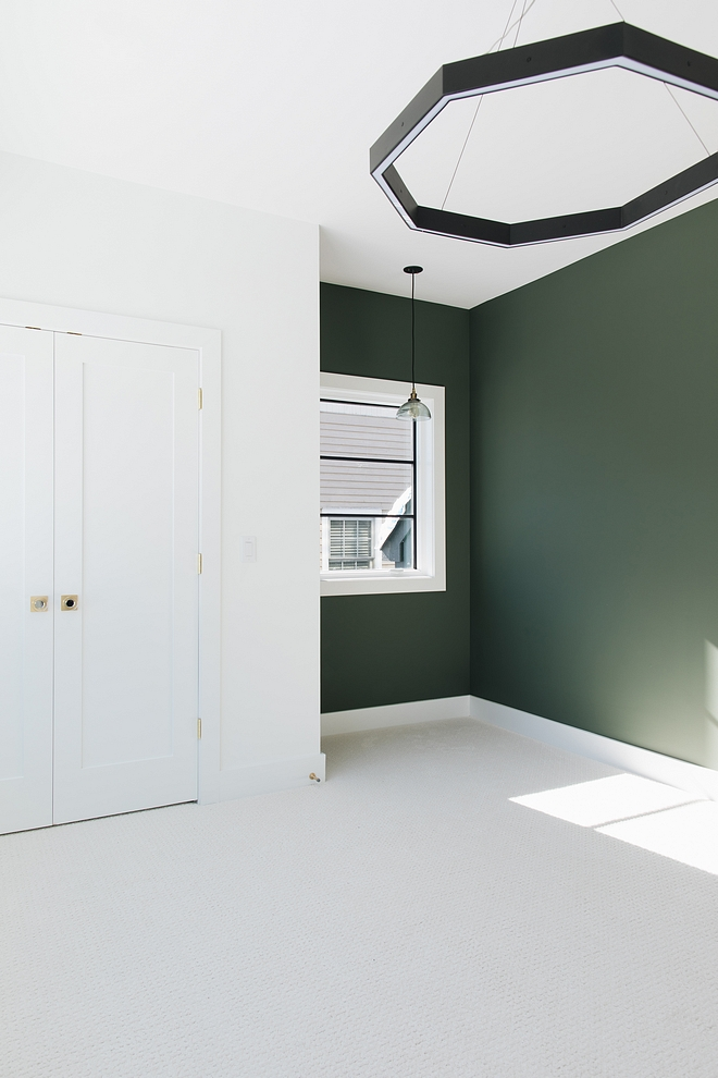 Sherwin Williams Rosemary SW 6187 Sherwin Williams Rosemary SW 6187 Paint Color #SherwinWilliamsRosemarySW6187 #SherwinWilliamsRosemary #SherwinWilliams