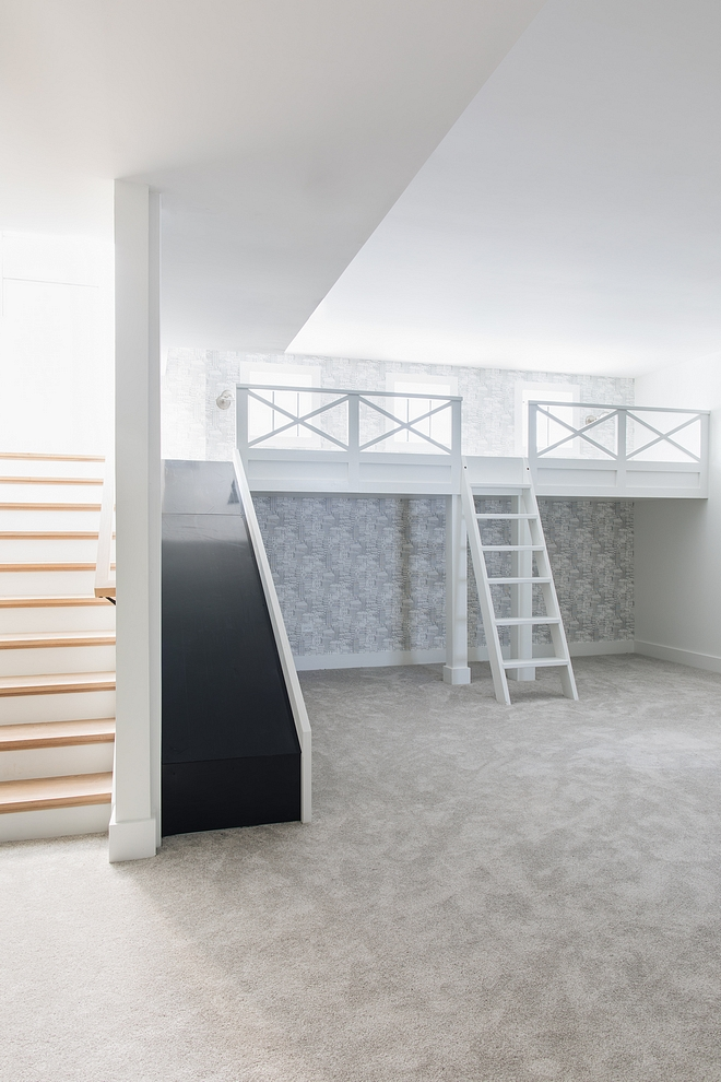 Bunk Room Bunk Beds with slide Bunk Beds with stairs The bunk beds feature a stairs and a slide Bunk Room Bunk Beds with slide Bunk Beds with stairs Bunk Room Bunk Beds with slide Bunk Beds with stairs #BunkRoom #BunkBeds#bunkbedslide #BunkBedstairs