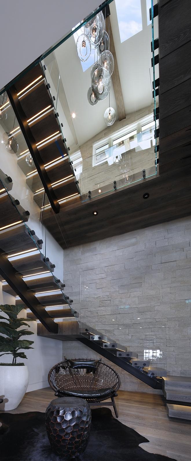 Architectural staircase Architectural staircase ideas Architectural staircase design Architectural staircase Architectural staircase #Architecturalstaircase