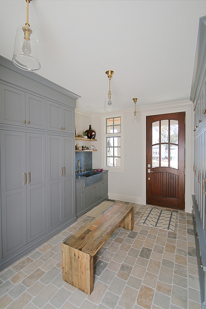 Kitchen And Dining Room Renovation Home Bunch Interior