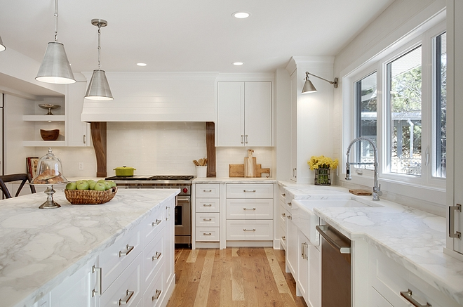 Leathered White Marble Leathered Honed White Marble Kitchen countertop is Leathered Panzonetta marble Leathered White Marble #Leatheredwhitemarble #Panzonettamarble #Leatheredcountertop
