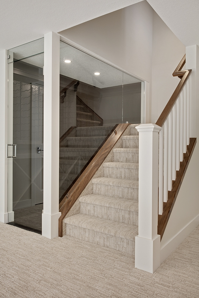 Basement Wine Room Staircase Wine Room Saving Space Basement Wine Room Staircase Wine Room Basement Wine Room Staircase Wine Room #Basement #WineRoom #Staircase #BasementWineRoom