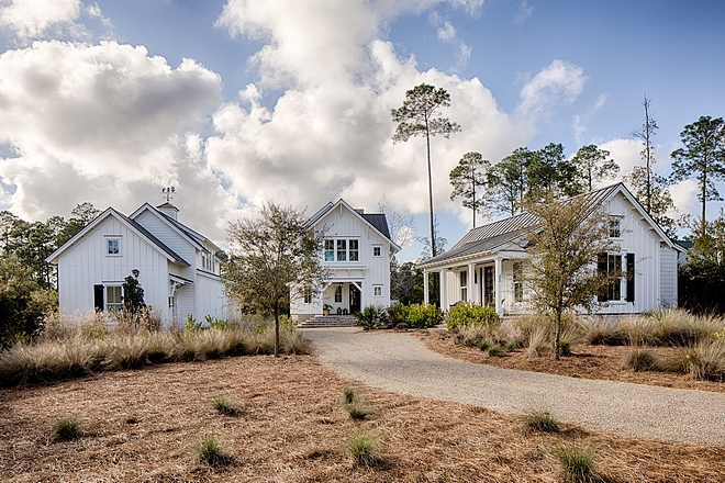 South Carolina House for sale Designer's house for sale Interior Designer House for sale South Carolina House for sale #SouthCarolinaHouseforsale #inteirordesignerhouseforsale #houseforsale
