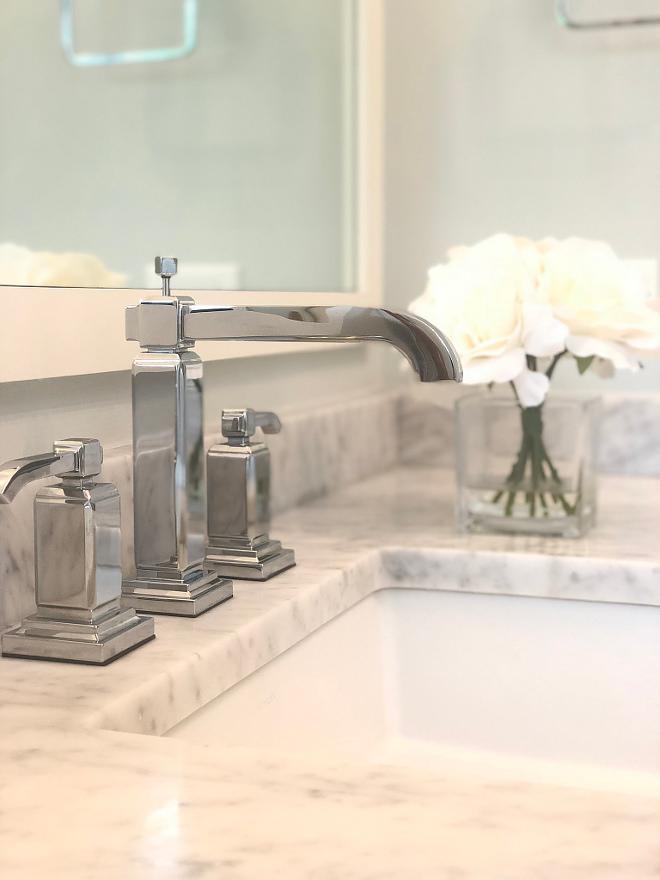 Bathroom Faucet Modern Bathroom Faucet Modern Bathroom Faucet Modern Bathroom Faucet Modern Bathroom Faucet #ModernBathroomFaucet #ModernFaucet #BathroomFaucet #Bathroom #Faucet