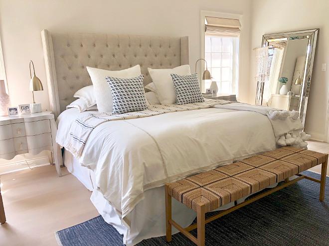 Boho Bedding Ideas Boho Bedding Boho Bedroom Boho Bedding Boho Bedding #BohoBedding #Bedding #BohoBedroom