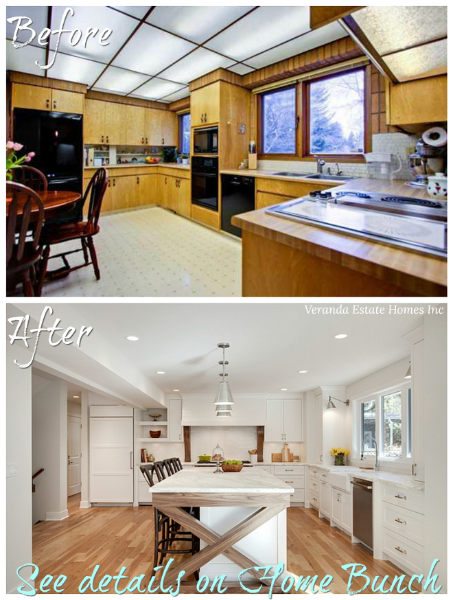 Before and After Kitchen Renovation Before and After Kitchen Renovation Pictures Before and After Kitchen Renovation Sources Before and After Kitchen Renovation Before and After Kitchen Renovation #BeforeandAfterKitchenRenovation #BeforeandAfterKitchen #KitchenRenovation #BeforeandAfter