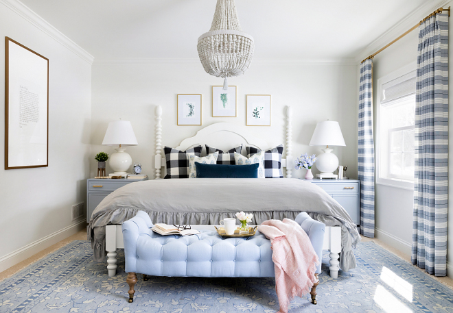 White Bedroom paint color Benjamin Moore White Dove OC-17 White Bedroom paint color Benjamin Moore White Dove OC-17 White Bedroom paint color Benjamin Moore White Dove OC-17 White Bedroom paint color Benjamin Moore White Dove OC-17 #WhiteBedroom #paintcolor #WhiteBedroompaintcolor #BenjaminMooreWhiteDoveOC17