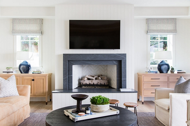 Raised Fireplace Raised Fireplace Renovation Raised Fireplace Ideas Raised Fireplace Design Raised Fireplace #RaisedFireplace