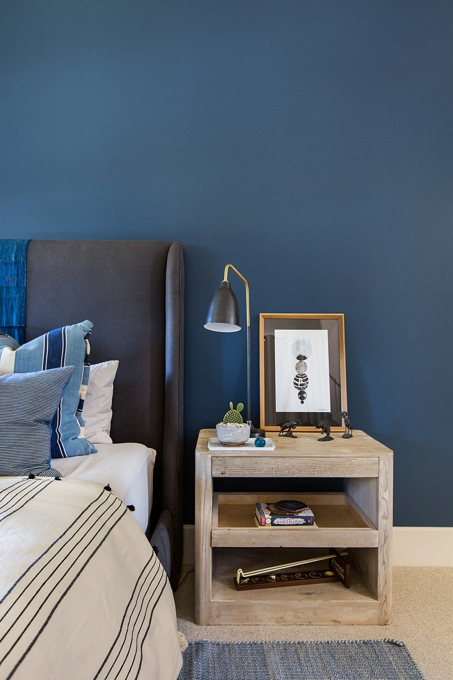 Farrow and Ball Hague Blue Blue navy blue paint color Farrow and Ball Hague Blue Farrow and Ball Hague Blue Farrow and Ball Hague Blue # FarrowandBallHagueBlue #navyblue #paintcolor #paintcolors