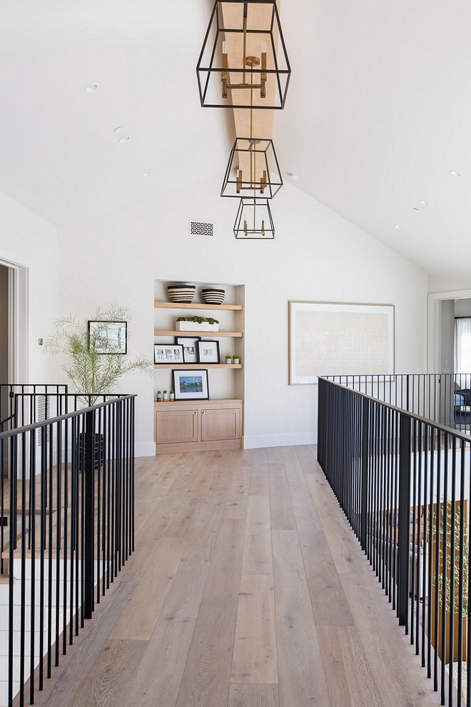 White Oak Hardwood Flooring with greywash stain Hardwood Flooring by Warren Christopher Euro Oak in Sterling Grey White Oak Hardwood Flooring with greywash stain White Oak Hardwood Flooring with greywash stain #WhiteOak #HardwoodFlooring #greywashstain #greywash