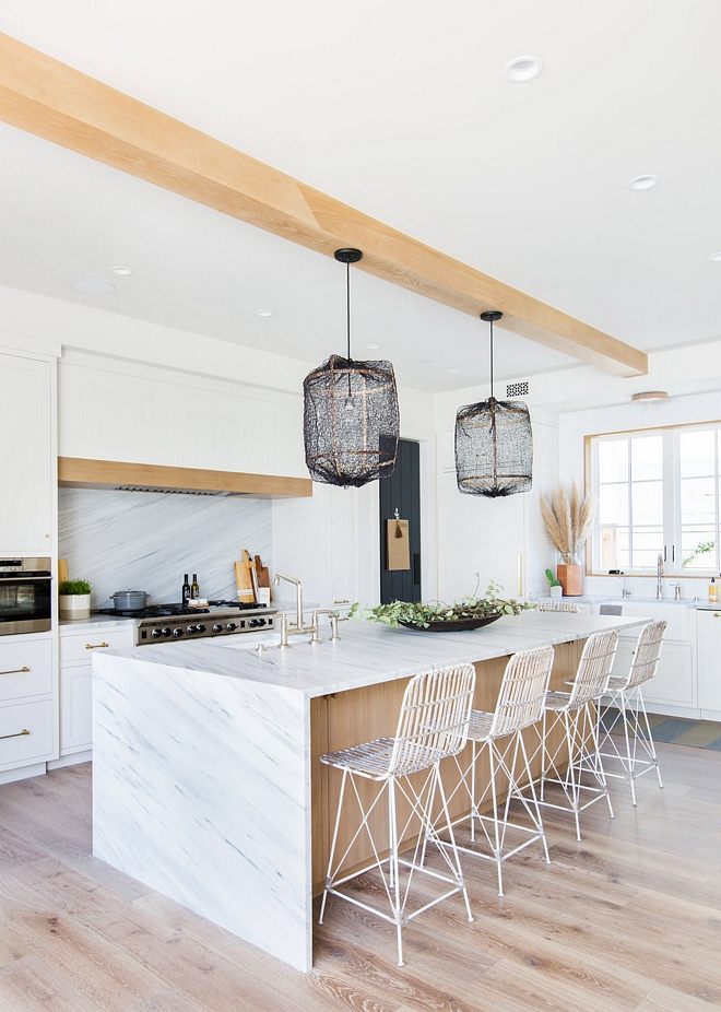 Kitchen Island Dimension Kitchen Island Dimensions Kitchen Island Dimension Ideas Kitchen Island Dimension #KitchenIsland #KitchenIslandDimension