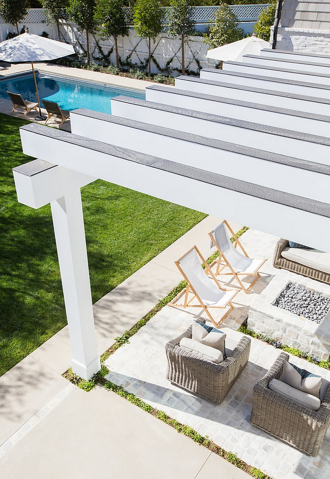 Blackyard Ideas New Blackyard Ideas Pergola Blackyard Ideas Blackyard Ideas #BlackyardIdeas