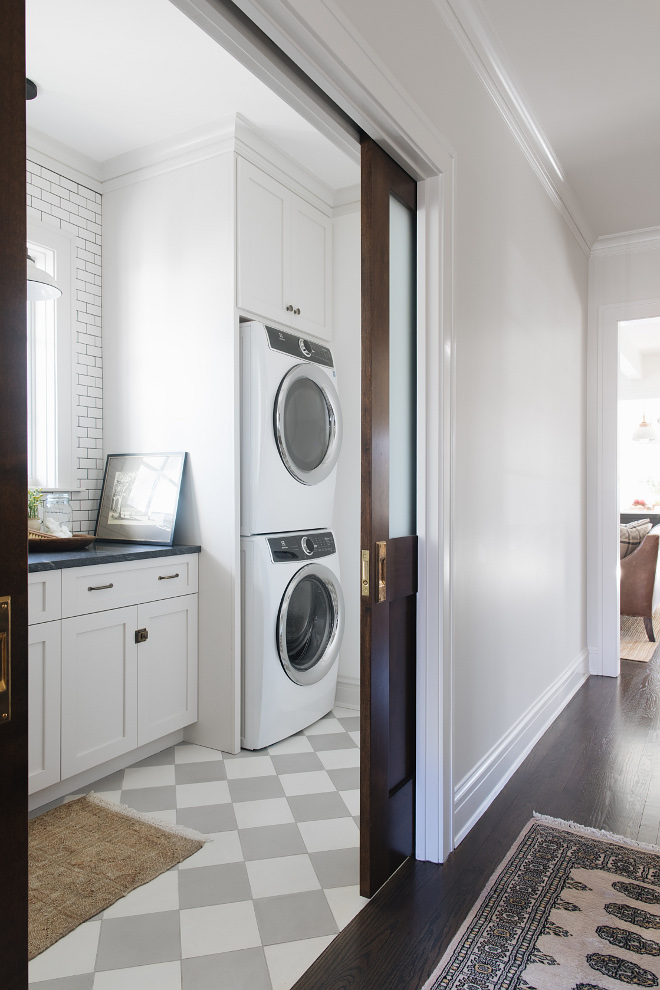 Laundry Room Sliding Pocket Door Laundry Room Sliding Glass and wood Pocket Door Laundry Room Sliding Pocket Door Ideas Laundry Room Sliding Pocket Door Laundry Room Sliding Pocket Door #LaundryRoom #SlidingPocketDoor #SlidingDoor #PocketDoor #LaundryRoomdoor