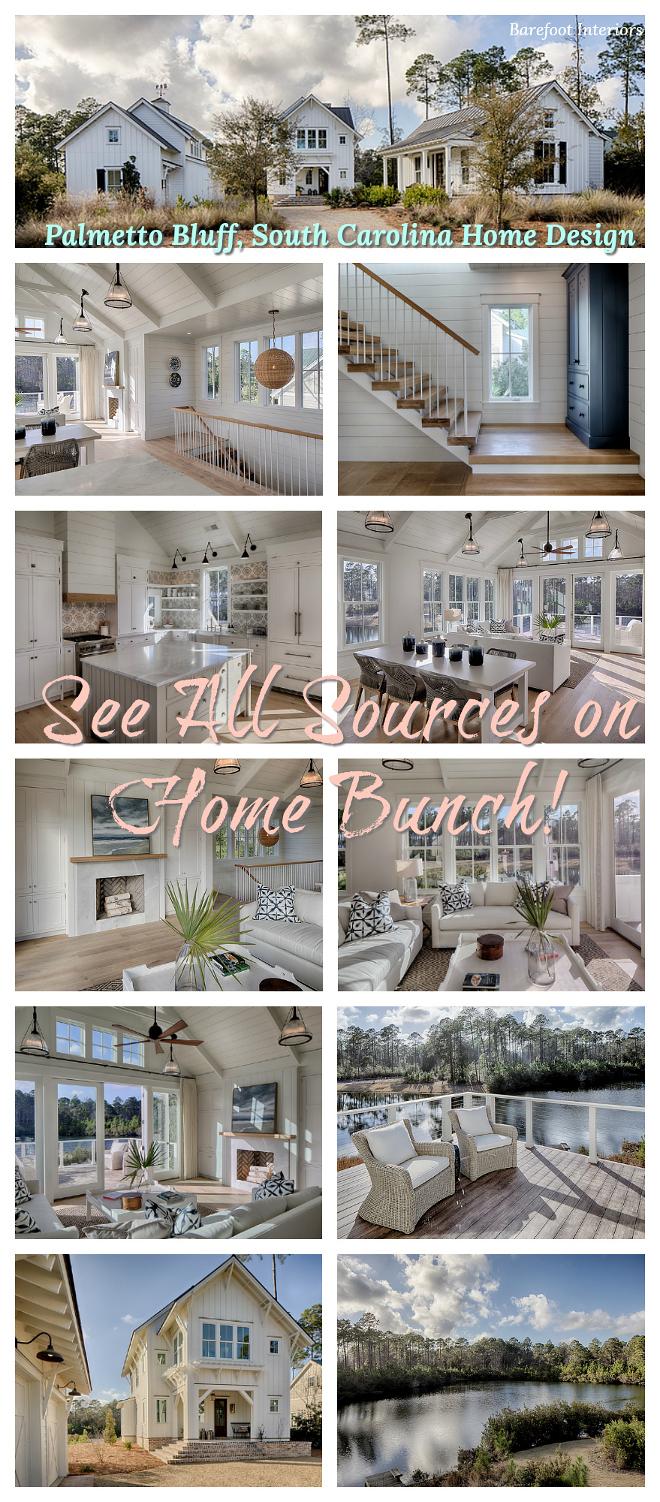 South Carolina Home Design South Carolina Home Design Ideas South Carolina Home Design #SouthCarolinaHome #SouthCarolinaHomeDesign