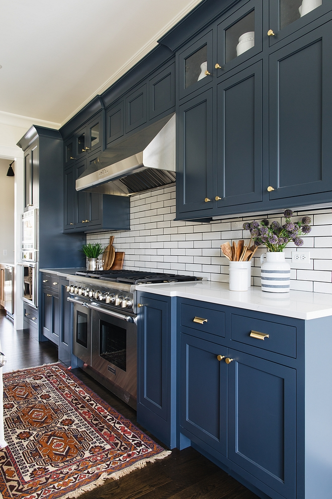 Benjamin Moore Blue Note 2129 30 Paint Color