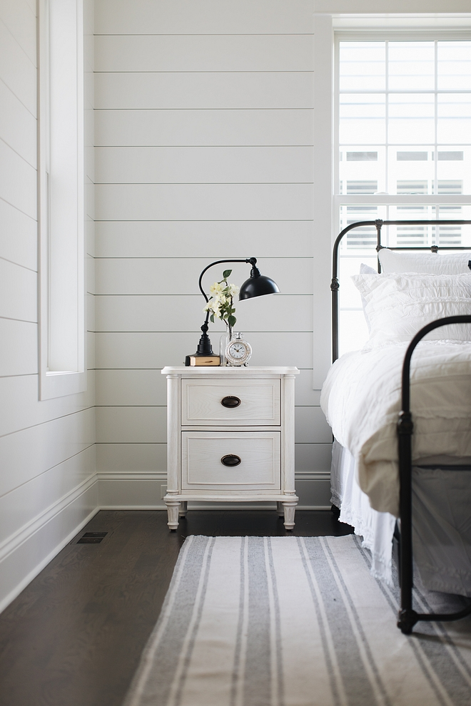 Shiplap Farmhouse Bedroom Decor Shiplap Farmhouse Bedroom Decor Inspiration Shiplap Farmhouse Bedroom Decor Shiplap Farmhouse Bedroom Decor #Shiplap #Farmhouse #Bedroom #Decor #farmhousebedroom