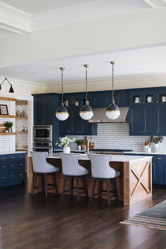 Blue Note by Benjamin Moore Blue Note by Benjamin Moore Paint Color Blue Note by Benjamin Moore Paint Colors #BlueNotebyBenjaminMoore #BenjaminMoorePaintcolors #paintcolors