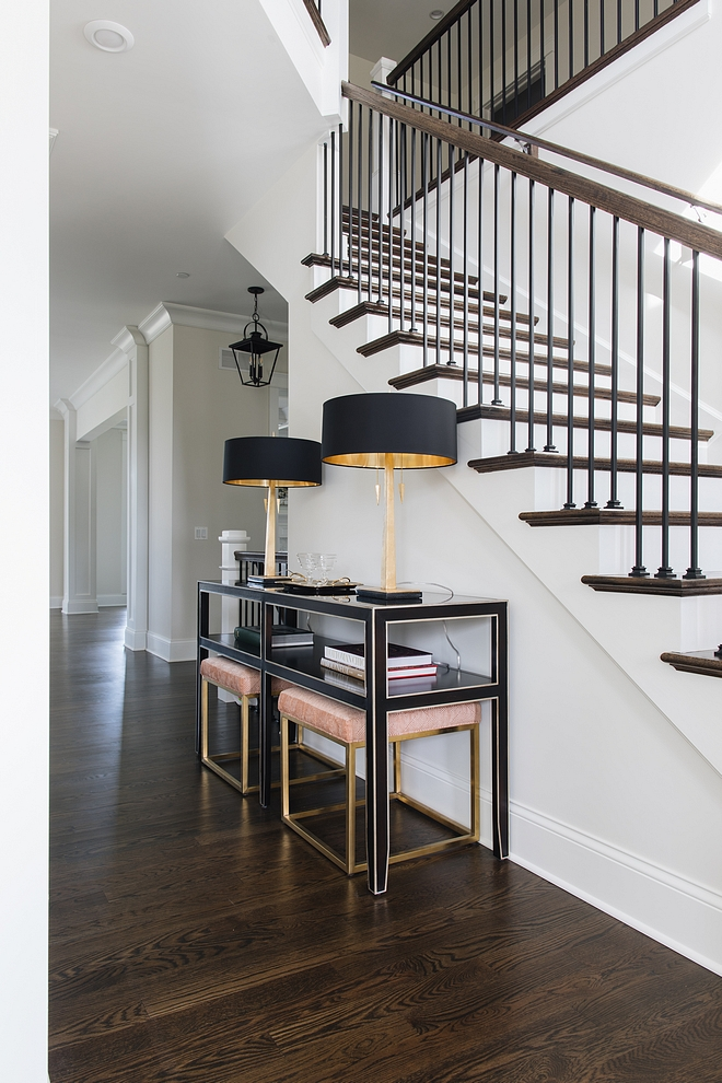 Classic Gray OC-23 by Benjamin Moore Classic Gray OC-23 by Benjamin Moore paint color Classic Gray OC-23 by Benjamin Moore #ClassicGrayOC23byBenjaminMoore #ClassicGrayBenjaminMoore #paintcolor