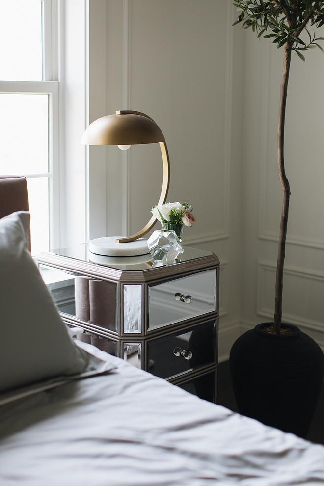 Bedroom Table Lamp Brass Bedroom Table Lamp Brass and marbe Bedroom Table Lamp #brassmarblelamp #tablelamp #BedroomTableLamp