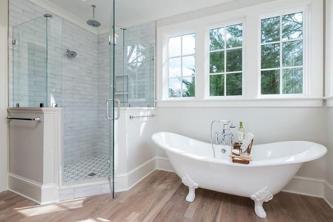 Traditional Bathroom Shower and tub ideas Traditional Bathroom Shower and tub Traditional Bathroom Shower and tub ideas #TraditionalBathroom #Shower #tub
