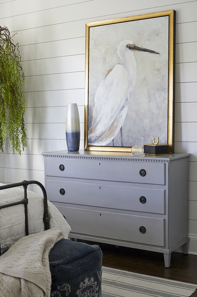 Grey Dresser Three Drawer Dresser Bedroom Grey Dresser Three Drawer Dresser #GreyDresser #ThreeDrawerDresser
