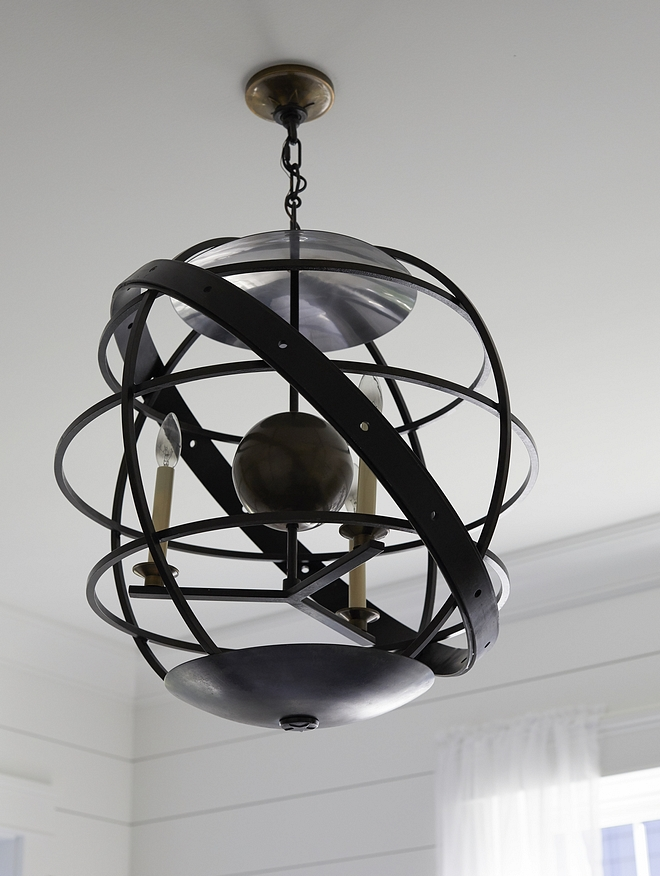 Black Orb Globe Chandelier Black Orb Globe Chandelier Lighting ideas Black Orb Globe Chandelier Black Orb Globe Chandelier #BlackOrbGlobeChandelier