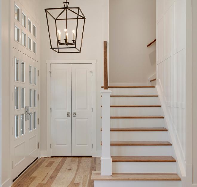 Bedroom Armoire Tv Kids Bedroom Paint Colors Low Bed Bedroom Blue Ceiling Bedroom: Home Bunch Interior Design Ideas