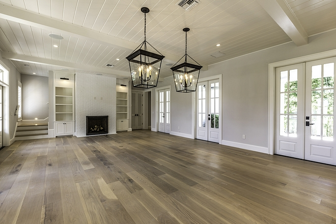 Florida Empty Nester Home Ideas Home Bunch Interior