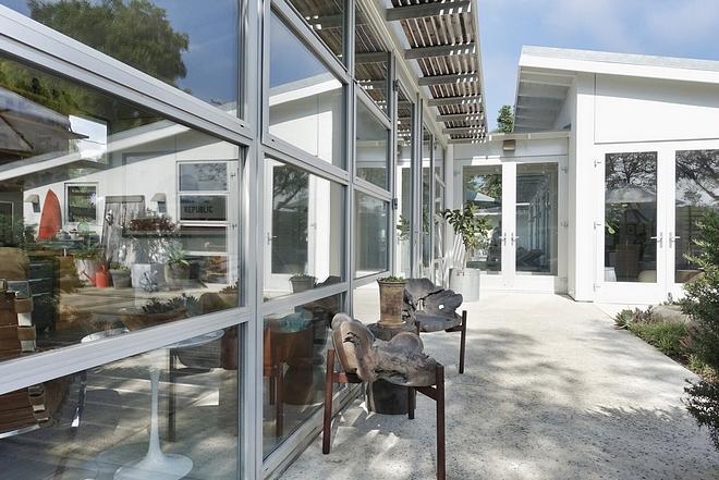 Beautiful Homes Of Instagram Santa Barbara Home Bunch