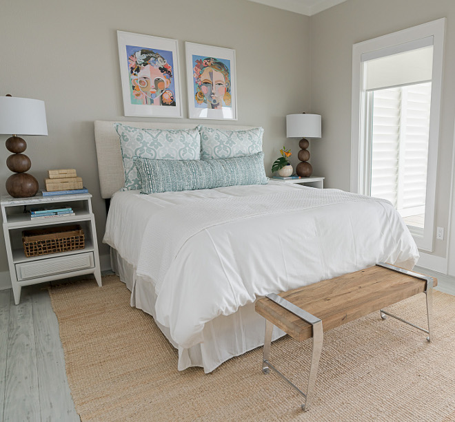 Agreeable Gray SW7029 Sherwin Williams Agreeable Gray SW7029 Sherwin Williams Agreeable Gray SW7029 Sherwin Williams Agreeable Gray SW7029 Sherwin Williams #AgreeableGray #SW7029 #SherwinWilliams