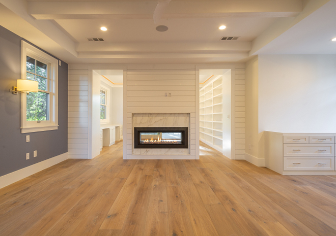 Bedroom Shiplap Fireplace Bedroom Shiplap Fireplace Bedroom Shiplap Fireplace #Bedroom #ShiplapFireplace
