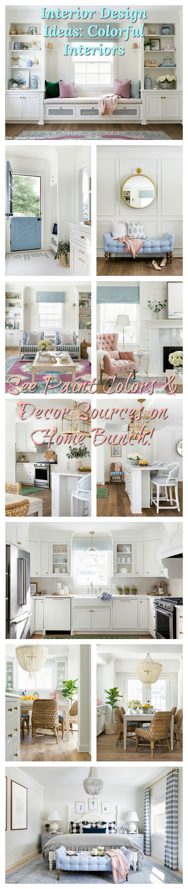 Colorful Interiors with pastel colors Colorful Interiors Colorful Interiors Colorful Interiors with pastel colors Colorful Interiors Colorful Interiors #ColorfulInteriors #interiorpastelcolors #ColorfulInterior